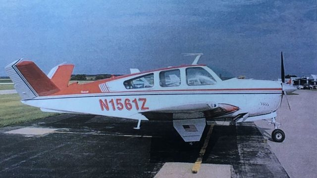 Dive team finds lost aircraft in northern Michigan&#x3b; pilot, passenger&hellip&#x3b;