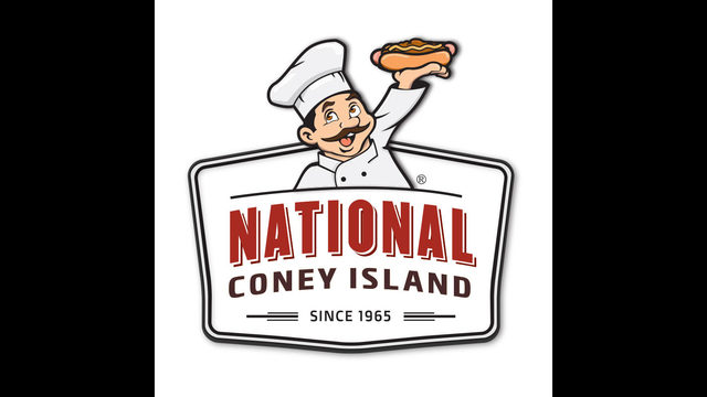 It's a Local 4 Free Friday! National Coney Island!
