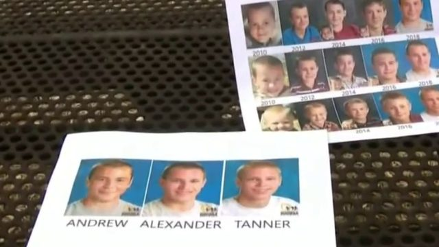Mother of missing Skelton brothers reflects as new age-progression&hellip&#x3b;