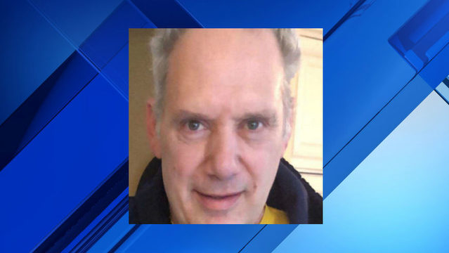 Man with 'rare form of extreme dementia' missing in Shelby Township