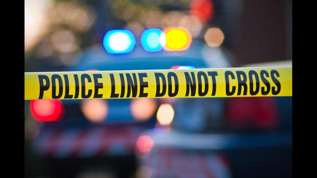 Top Detroit news: 1 killed, 2 hurt when gunman opens fire; man flees…
