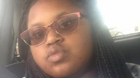 Detroit police searching for missing 15-year-old