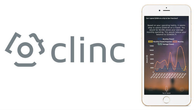 Ann Arbor's Clinc makes history, raises $52 million to advance its…