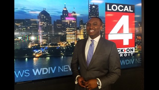 4 things to watch on Local 4 News Today -- Tuesday, May 21st 2019