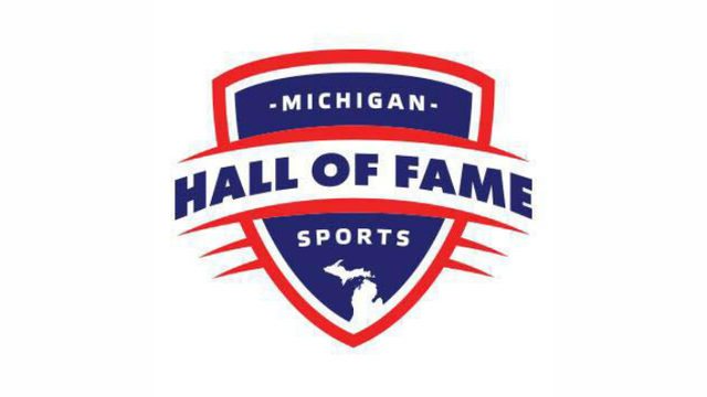 Michigan Sports Hall of Fame announces 2019 inductees