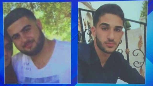 2 young men with family in Dearborn killed in violent California crash