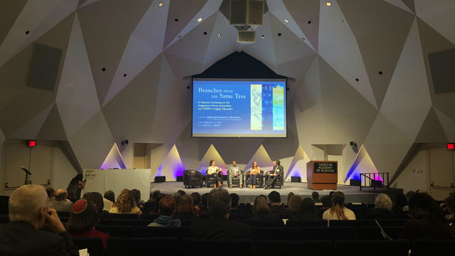 University of Michigan Ann Arbor to hold town hall on arts integration on campus