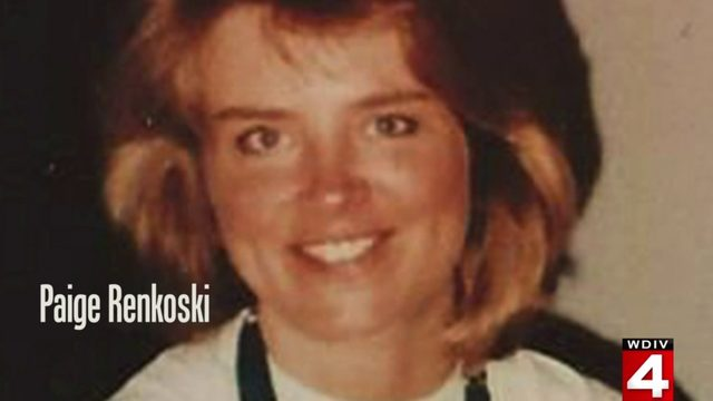 Missing in Michigan: After 29 years, disappearance of Paige Renkoski…