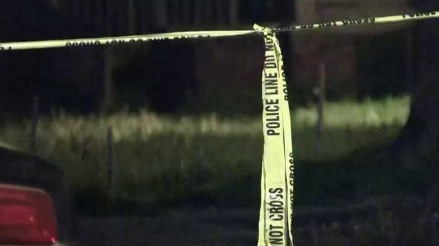 7 people shot in Detroit overnight: Here's what we know