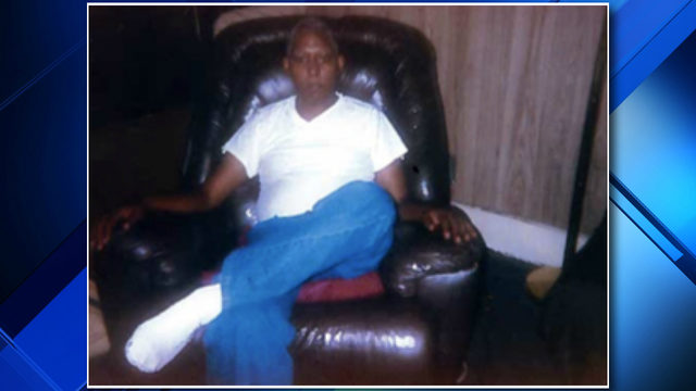 Detroit police seek missing 64-year-old man with mental conditions last&hellip&#x3b;