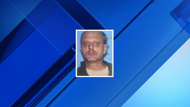 Detroit police seek missing man with mental health conditions