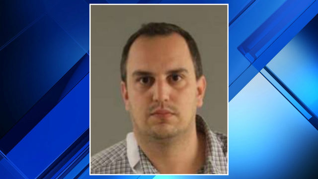 Grosse Pointe Farms man accused of larceny in antique auto parts sale