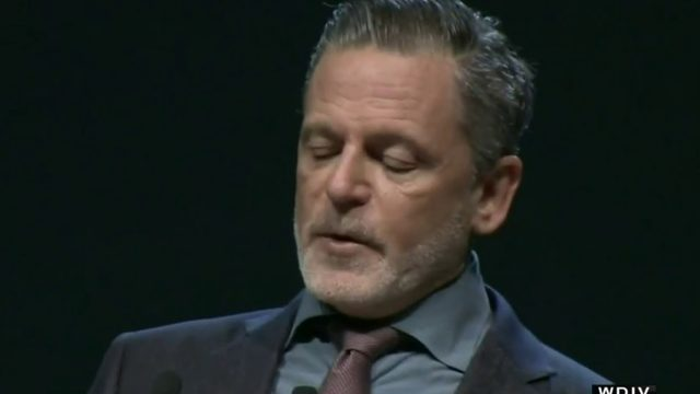 Quicken Loans CEO shares update on Detroit businessman Dan Gilbert's…