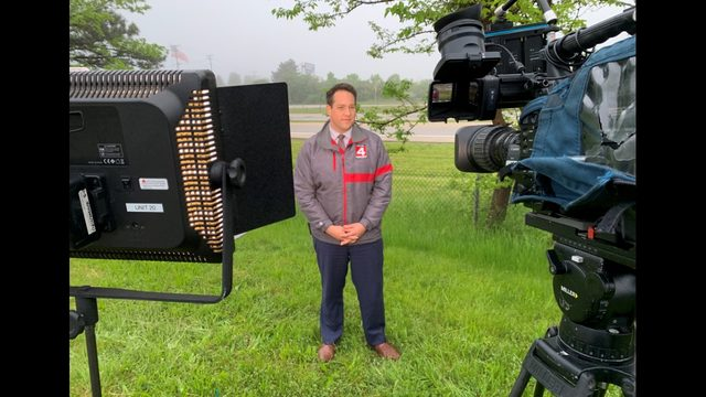 4 things to watch on Local 4 News Today -- Wednesday, May 29th, 2019
