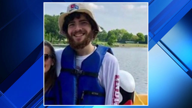 Officials recover body of missing Lake Michigan kayaker from Birmingham