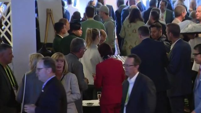 Mackinac Policy Conference: Gov. Whitmer expected to sign auto insurance…