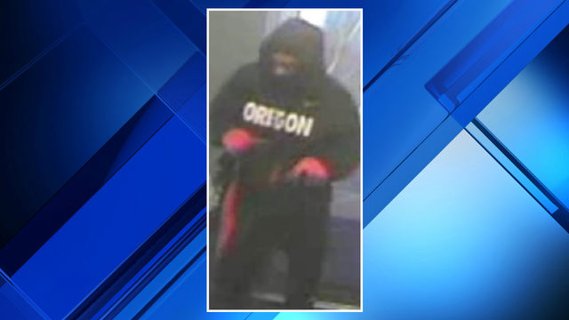 Man wanted in connection with string of home invasions on Detroit's east side