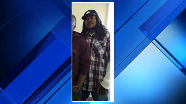 Detroit police search for missing 37-year-old man with mental health disorder