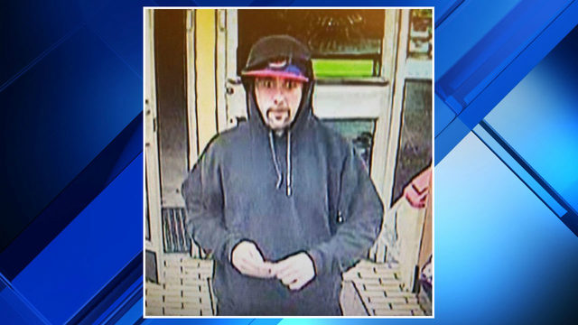Police: Man takes money from cash register in Dearborn Heights