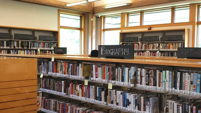 Seven September events to check out at Ann Arbor District Library