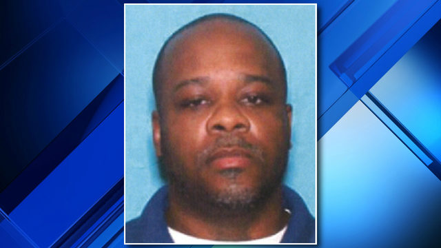 Detroit police search for suspect accused of kidnapping 5-year-old boy