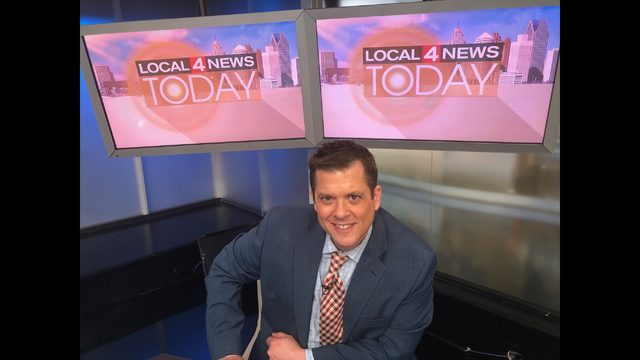 4 things to watch on Local 4 News Today -- Monday, June 3rd, 2019