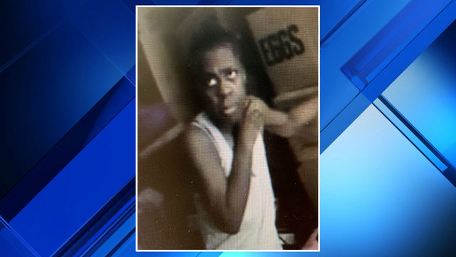 Detroit police search for 64-year-old woman missing for nearly two weeks