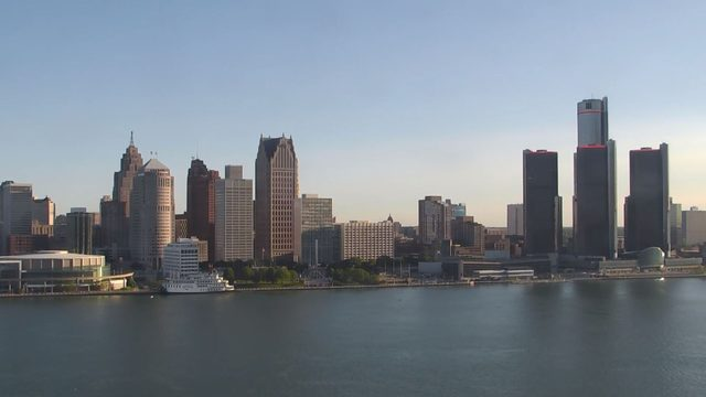 ClickOnDetroit Morning Briefing -- June 3, 2019