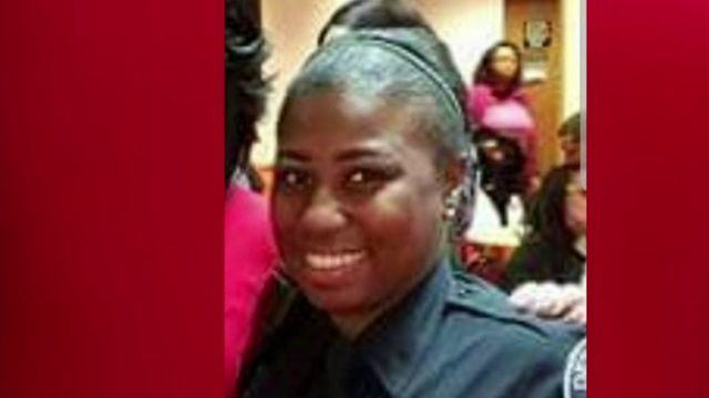 Off duty Detroit police sergeant killed in shooting
