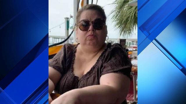 Reward offered for info leading to arrest of woman accused of defrauding…