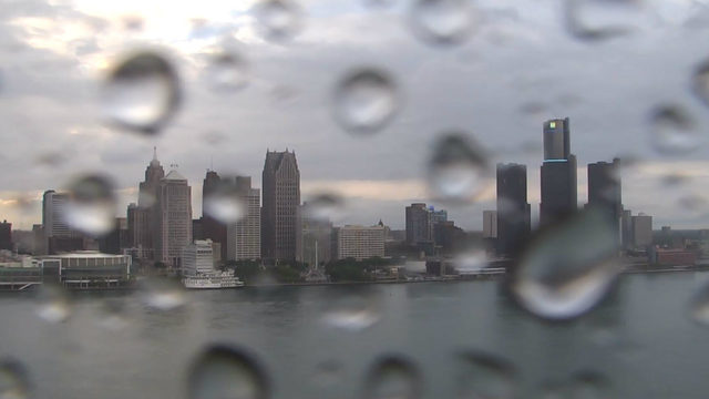 ClickOnDetroit NIGHTSIDE report -- Wednesday, June 5, 2019