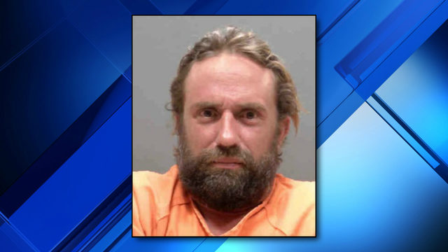 Florida police: Drunk, coked-up fishing boat captain with gun held…