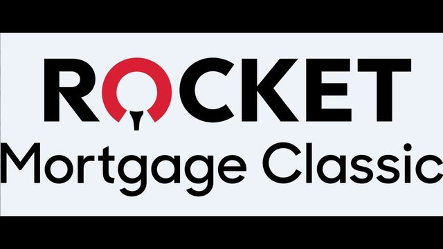 It's a Free Friday! Rocket Mortgage Classic Ticket Giveaway!