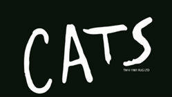 CATS musical coming to Detroit's Fisher Theatre in September