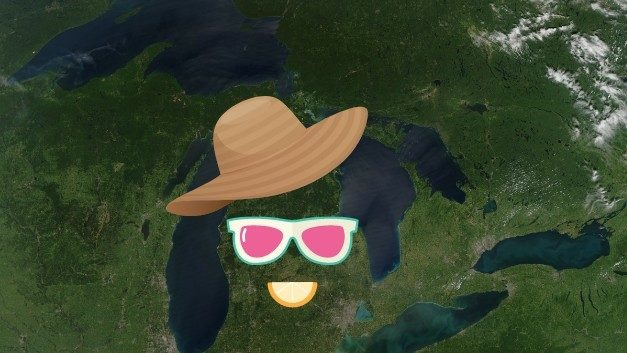 WalletHub ranks Michigan as 18th most fun state in America