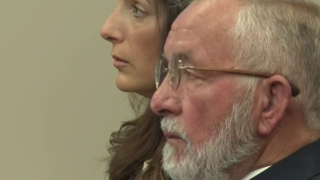William Strampel trial: Jury deliberations to continue