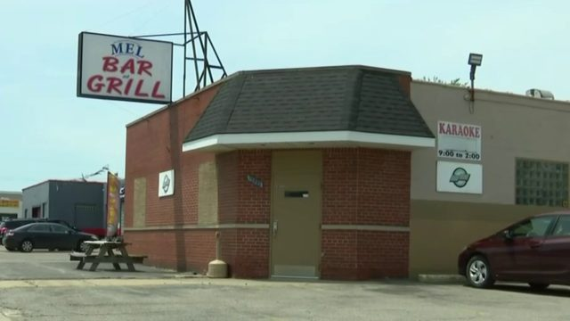 Beloved Mel Bar in Melvindale to close after 65 years
