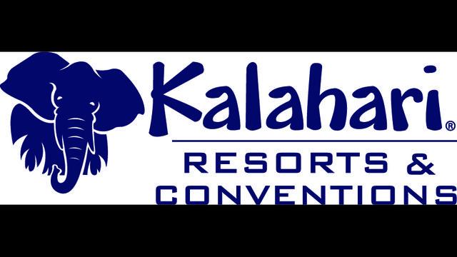 Win an Overnight Stay at Kalahari Resort in Sandusky Rules!