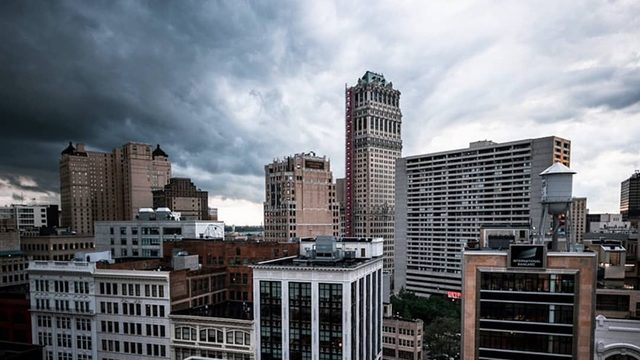 ClickOnDetroit Morning Briefing -- June 14, 2019