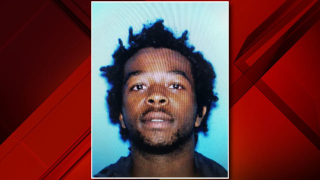 Police search for man considered armed and dangerous after deadly Oak…