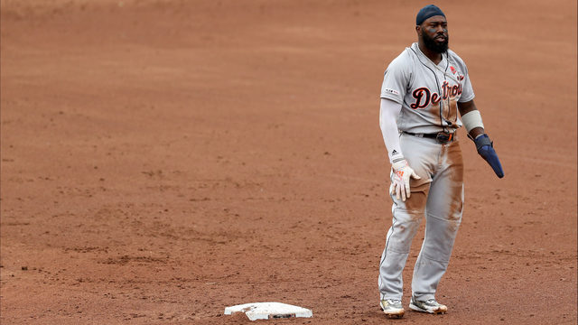 Breaking down just how bad the Detroit Tigers' free agent signings have…