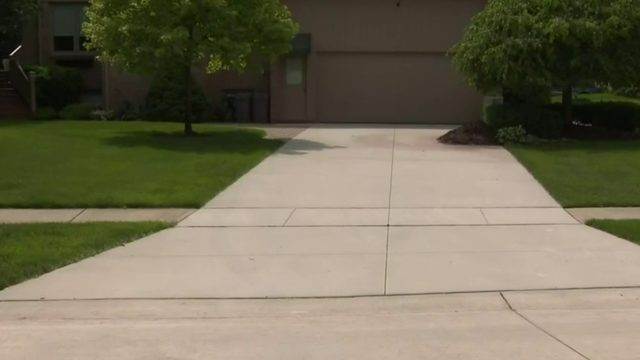 Troy City Council meeting gets heated over mayor's driveway controversy
