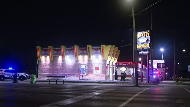 61-year-old twin brothers charged in Detroit Coney Island assault