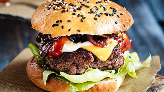 Burger Battle Detroit returns for another juicy competition