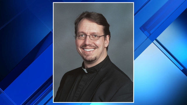 Michigan attorney general charges sixth priest with criminal sexual conduct