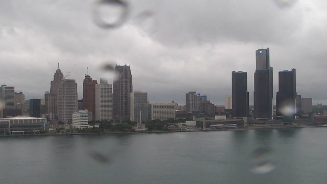 ClickOnDetroit NIGHTSIDE report -- Thursday, June 20, 2019
