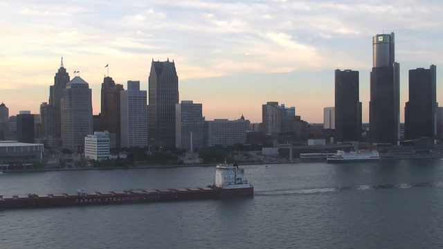 ClickOnDetroit NIGHTSIDE report -- Friday, June 21, 2019