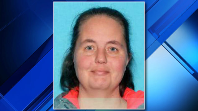 Oakland County Sheriff's Office seeks missing woman, believed to be suicidal