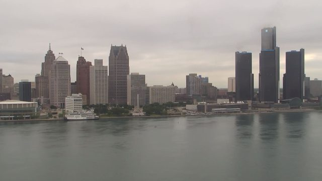 ClickOnDetroit Morning Briefing -- June 24, 2019