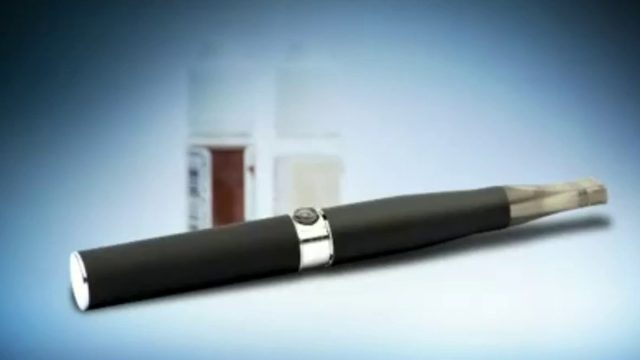 San Francisco moves to ban e-cigarettes in a new proposal